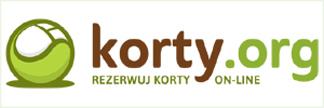 Korty.org